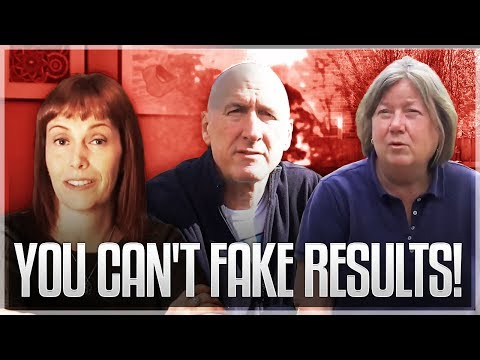 Storm Group Testimonials - You Can't Fake Results!