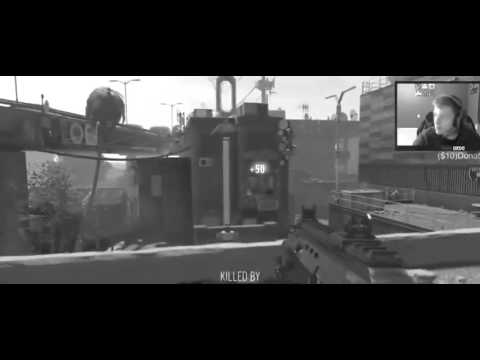 FeaR CTF Comeback on  vs Comeback Gameplay