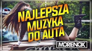 NAJLEPSZA MUZA DO AUTA 2019 VOL 5     KLUBOWE HITY LUTY / MARZEC 2019