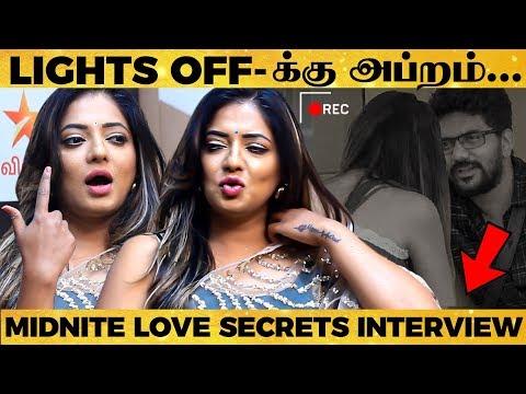 Xxx Mp4 Quot பத்த வெச்சிட்டா Sakshi Quot Kavin காதல் ரகசியங்கள் Reshma Reveals UNKNOWN SECRETS 3gp Sex