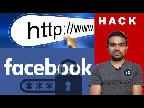 My Facebook AC Hack, Face Unlocker in Redmi Note 5 Pro, Xiaomi Sold 3 Lakh Phone, Tech Prime #121