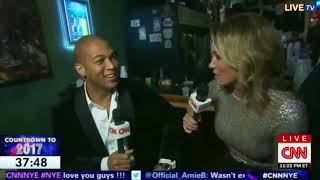 20 INAPPROPRIATE MOMENTS SHOWN ON LIVE TV NEWS! #LOL