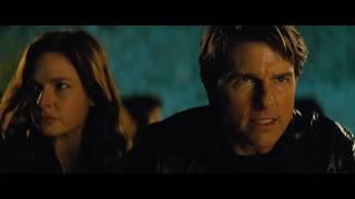 Mission Impossible 5 - Hunt Saving Benji (Tamil)
