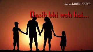 Whatsapp Status For Parents Mp3 Song Download - Mr-Jatt Com