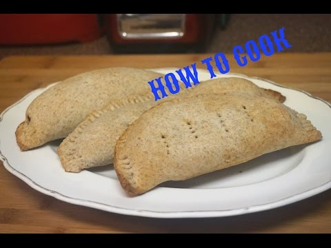 HOW TO MAKE VEGAN VEGETARIAN BEEF PATTY WITHOUT THE BEEF RECIPE JAMAICAN ACCENT 2016