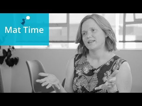 Dealing with childhood trauma     Dr Kaylene Henderson