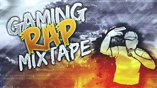 Best Gaming Rap Mix (Rough Beat And 2+ Hours)