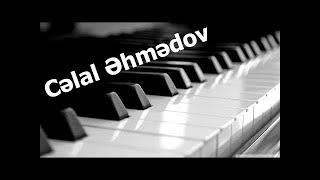 Piano Guitar Hezin Musiqi - 2017 ( Musiqi/Aranjiman: Celal Ehmedov )