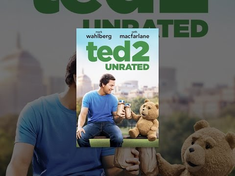 unrated movies 3gp