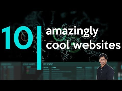 Amazing Websites for students || Hindi Tech Tuts