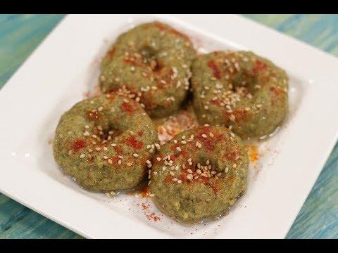Mag Nu Khichu In Gujarati | Snacky Ideas by Amisha Doshi | Sanjeev Kapoor Khazana