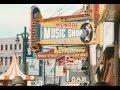 Lee S Monroe Music History Legacy And Memoirsdetroit Michiga