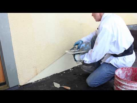 cement colors finishes over a concrete foundation, cosmetic fixes