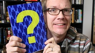 The Best (Recent) Book Covers Including MINE!