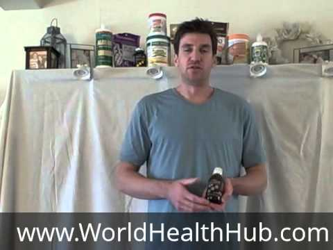 Ascenta NutraSea HP Liquid fish oil