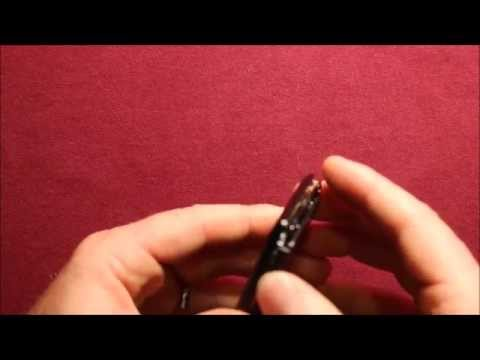 Motorola Luge Earpiece Speaker Replacement How To Change