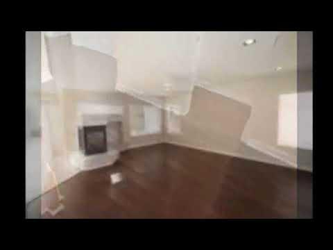 Dark Laminate Flooring - Keeping Dark Laminate Floors Clean | Beautiful Pictures Ideas &
