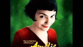Download Amelie Soundtrack - La Valse D'amelie (version Orc)