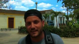 Por Cuba desde Mayabeque. Un nuevo programa para Canal Caribe