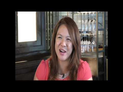Annalisa Burgos anchor reel (Sept 2016)