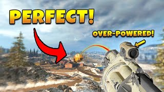 *NEW* WARZONE BEST HIGHLIGHTS! - Epic & Funny Moments #234