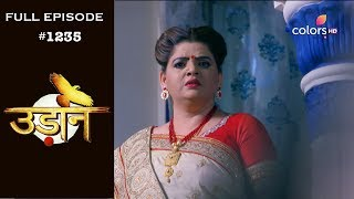 Udann Sapnon Ki - 18th January 2019 - उड़ान सपनों की - Full Episode