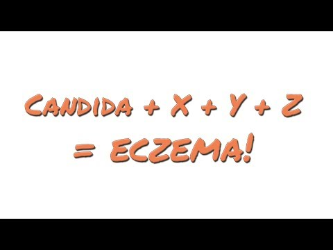 Candida | What you need to know [COURSE EXTRACT]