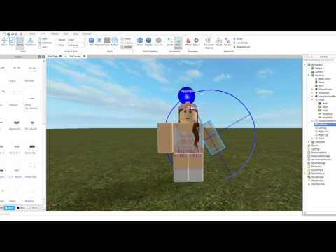 How To Make ROBLOX Animation Music Videos!