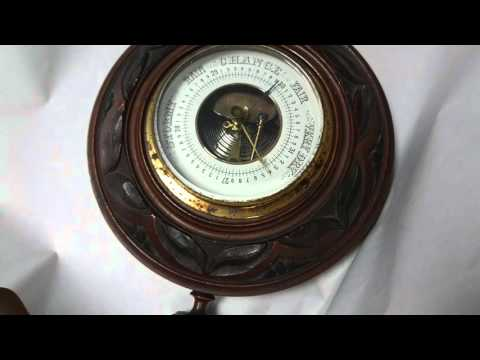 Woodworm: How to check for wood worm in furniture|strathroy antique mall|sam