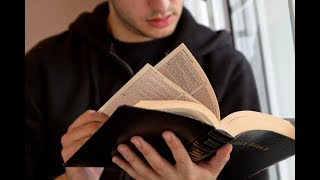 The Bible Speaks Of Drug Abuse? Brandon Gallups Teaches (pnn)
