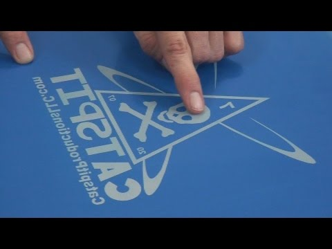 How To Screen Print: Building Up Stencil Thickness For Better Opacity?