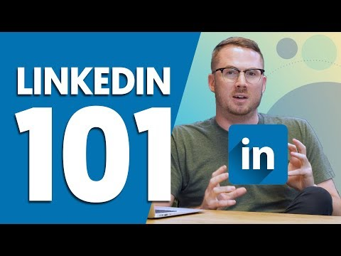 LinkedIn Advertising 101: How to Get Started