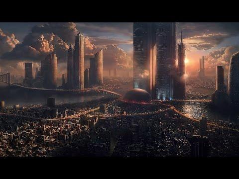 Top 10 Best City Building Games