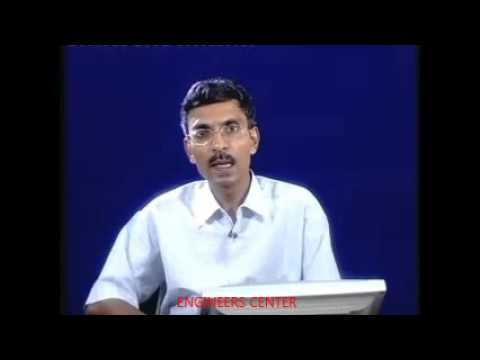 Heating and Cooling Load Calculations Lecture 03 - ENGINEERS CENTER