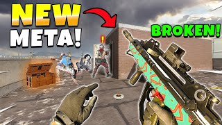 *NEW* WARZONE BEST HIGHLIGHTS! - Epic & Funny Moments #311
