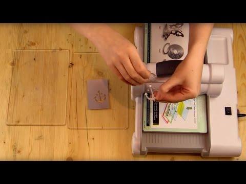 Quick make - create a nautical candle wrap!