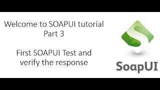 Testing SOAP Webservice using Cucumber(BDD/ATDD) - PakVim net HD