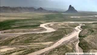 Qayamat Ki Nishaniyan Urdu]   Major Signs Of the Hour [HD]   YouTube.mp4
