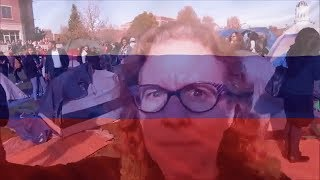 Russia Hacked Mizzou
