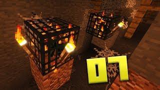 NON MI ERA MAI SUCCESSO PRIMA!! - Mates in Minecraft #7 [EPICO]