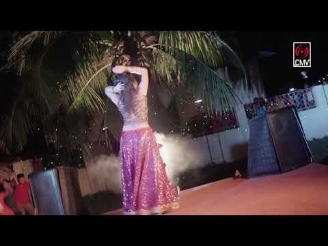 Xxx Mp4 Video 3xxx Juwel 3gp Sex