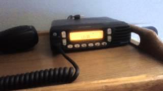 Kenwood TK/NX Radio Special Alert Tones - PakVim net HD