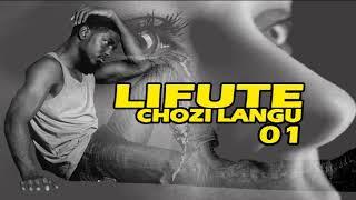 (mpya) Lifute Chozi Langu - 01 #simulizizamaisha #felixmwenda #simulizimix