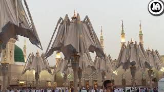 Madina City Tour(HD) (ziyarah Of Madinah)