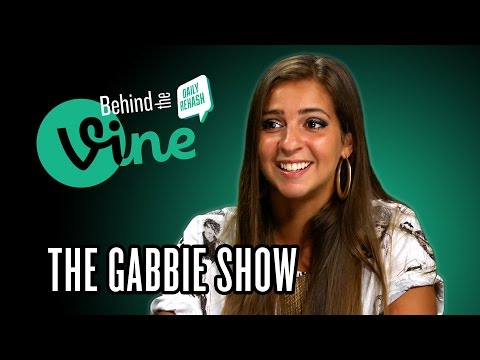Behind the Vine with The Gabbie Show | DAILY REHASH | Ora TV