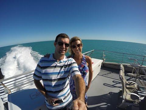 Keywest express 2016 Marco Island - Key West