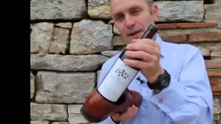 How To Open A Wine Bottle Without A Corkscrew You Use Your Shoe