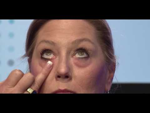 Instantly Ageless DEMO