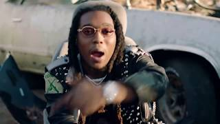 Download WHY TAKEOFF IS BEST IN MIGOS  - TAKEOFF BEST VERSES