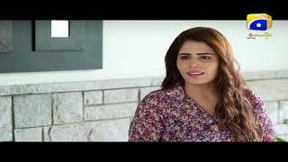 Qaid - Best Scene 36   HAR PAL GEO